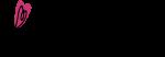 Zerbini Garden Logo